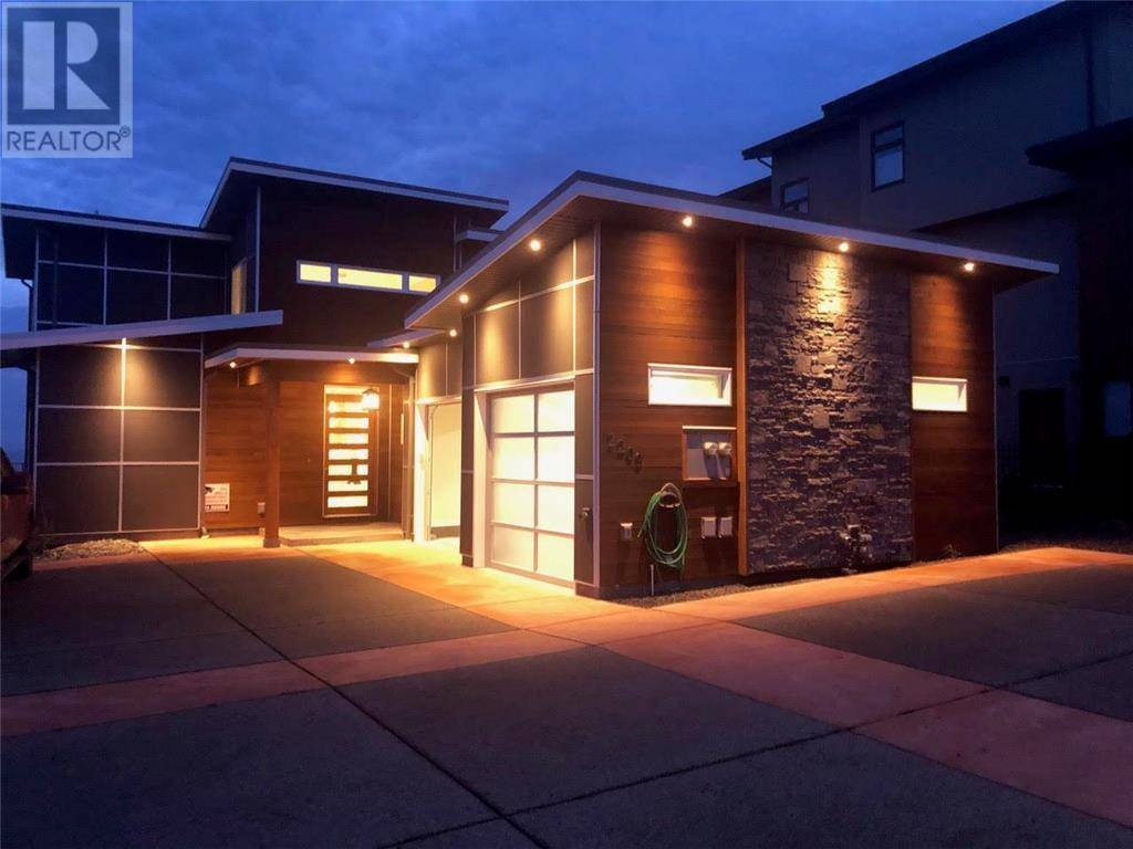House for sale at 2209 Navigators Ri Victoria British Columbia - MLS: 419726
