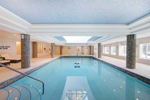 Apartment for rent at 10 Bloorview Pl Unit 221 Toronto Ontario - MLS: C4918315
