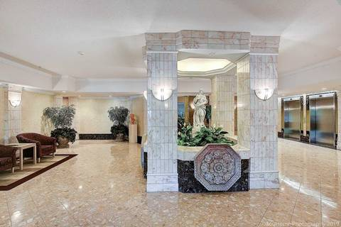 Condo for sale at 10 Guildwood Pkwy Unit 221 Toronto Ontario - MLS: E4484650