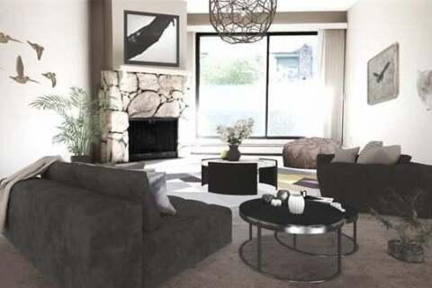Condo for sale at 10120 Brookpark Blvd Southwest Unit 221 Calgary Alberta - MLS: C4302232