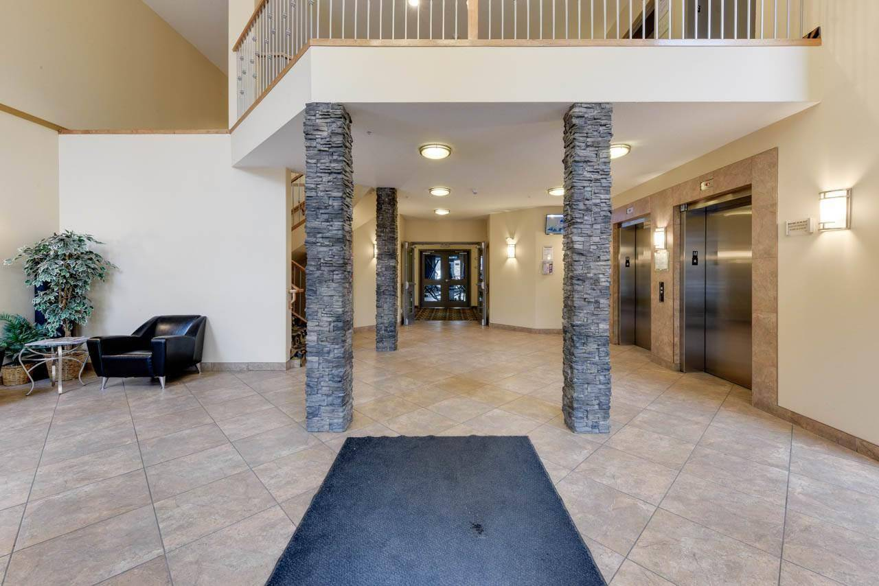 Condo for sale at 10121 80 Ave Nw Unit 221 Edmonton Alberta - MLS: E4182086