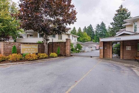 Townhouse for sale at 10584 153 St Unit 221 Surrey British Columbia - MLS: R2509616