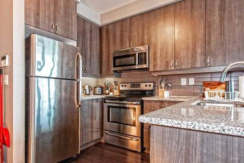 Apartment for rent at 1185 The Queensway Ave Unit 221 Toronto Ontario - MLS: W4688307