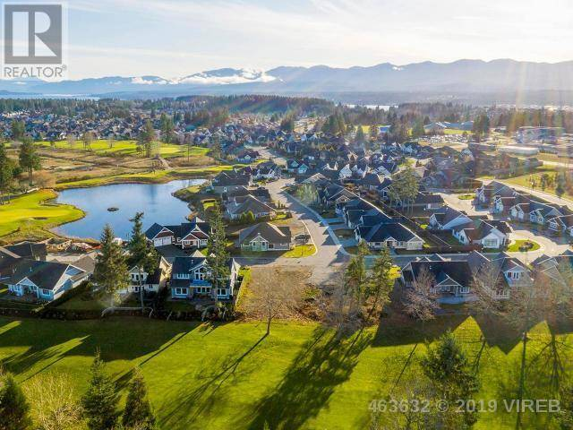 Residential property for sale at 1290 Crown Isle Dr Unit 221 Courtenay British Columbia - MLS: 463632