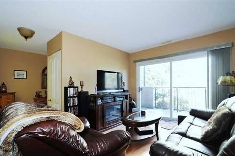 Apartment for rent at 1400 The Esplande Rd Unit 221 Pickering Ontario - MLS: E4602338