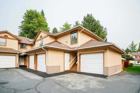 Townhouse for sale at 14861 98 Ave Unit 221 Surrey British Columbia - MLS: R2500067