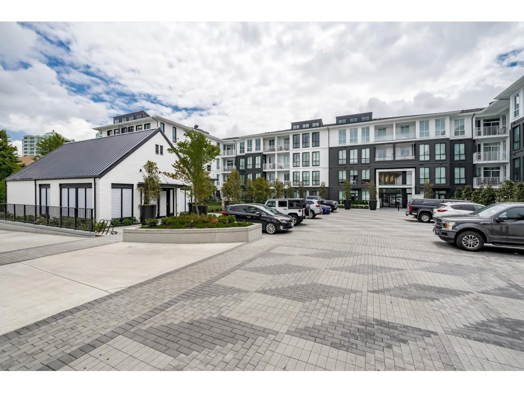 Removed: 221 - 14968 101a Avenue, Surrey, BC - Removed on 2019-08-20 06:24:07