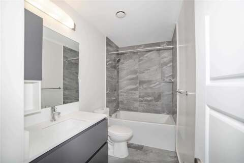 Apartment for rent at 15 Water Walk Dr Unit 221 Markham Ontario - MLS: N4931108