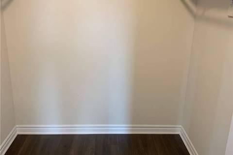 Condo for sale at 150 Oak Park Blvd Unit 221 Oakville Ontario - MLS: W4645588