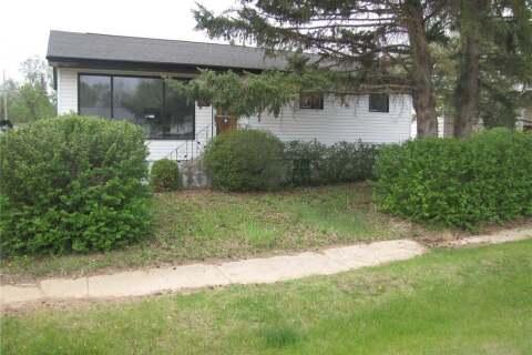 House for sale at 221 1st St Craik Saskatchewan - MLS: SK810038