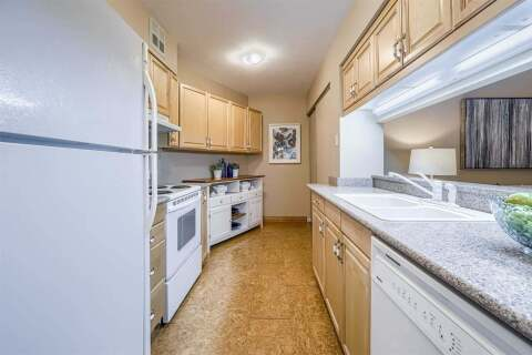 Condo for sale at 20 Southport St Unit 221 Toronto Ontario - MLS: W4925962