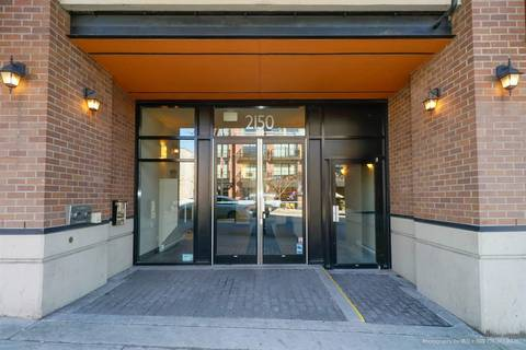 Condo for sale at 2150 Hastings St E Unit 221 Vancouver British Columbia - MLS: R2350877