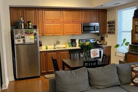 Condo for sale at 28 Prince Regent St Unit 221 Markham Ontario - MLS: N4694730