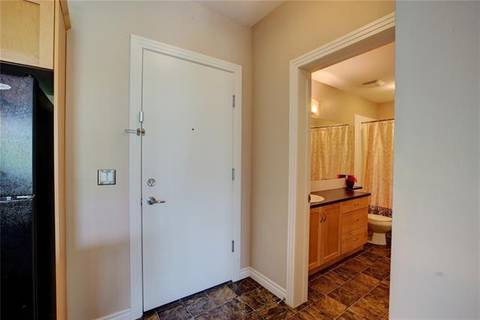 Condo for sale at 3111 34 Ave Northwest Unit 221 Calgary Alberta - MLS: C4292069