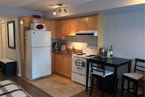 Apartment for rent at 323 Richmond St Unit 221 Toronto Ontario - MLS: C4976494