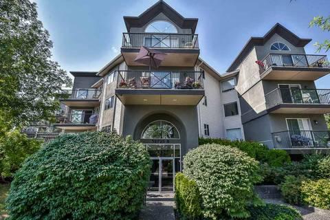 Condo for sale at 32725 George Ferguson Wy Unit 221 Abbotsford British Columbia - MLS: R2397484