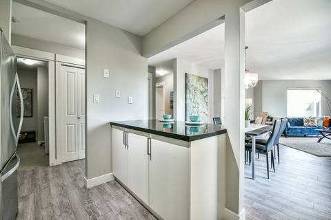 Condo for sale at 32725 George Ferguson Wy Unit 221 Abbotsford British Columbia - MLS: R2435994