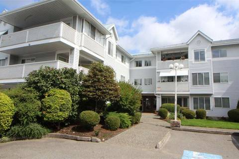 Condo for sale at 32853 Landeau Pl Unit 221 Abbotsford British Columbia - MLS: R2399117