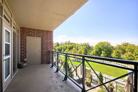 Condo for sale at 35 Baker Hill Blvd Unit 221 Whitchurch-stouffville Ontario - MLS: N4347652