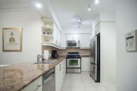 Apartment for rent at 38 William Carson Cres Unit 221 Toronto Ontario - MLS: C4952530
