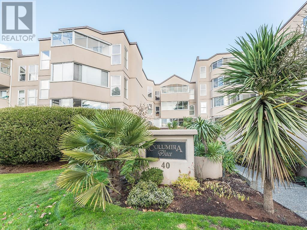 Removed: 221 - 40 Gorge Road West, Victoria, BC - Removed on 2018-12-06 04:36:13