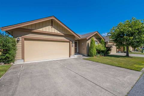 House for sale at 46000 Thomas Rd Unit 221 Sardis British Columbia - MLS: R2388799