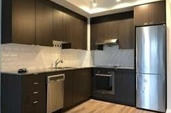 Apartment for rent at 50 Ann O'reilly Rd Unit 221 Toronto Ontario - MLS: C5087902