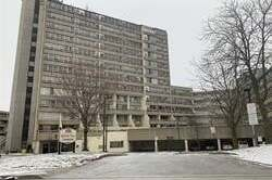 Condo for sale at 5580 Sheppard Ave Unit 221 Toronto Ontario - MLS: E4931041