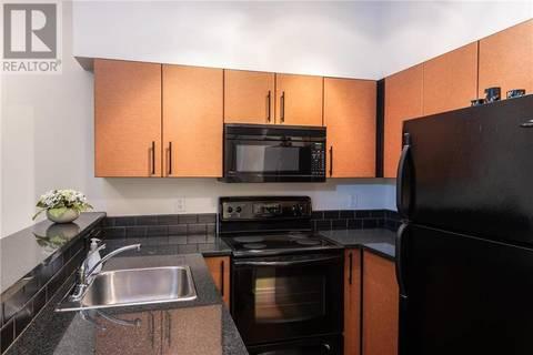 Condo for sale at 599 Pandora Ave Unit 221 Victoria British Columbia - MLS: 411379