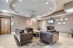 Condo for sale at 60 Fairfax Cres Unit 221 Toronto Ontario - MLS: E4731105
