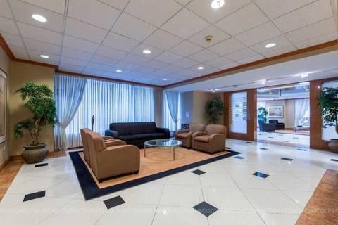 Condo for sale at 633 Bay St Unit 221 Toronto Ontario - MLS: C4692296