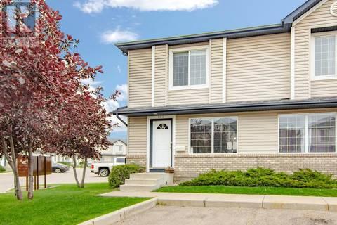 Townhouse for sale at 670 Kenderdine Rd Unit 221 Saskatoon Saskatchewan - MLS: SK785727