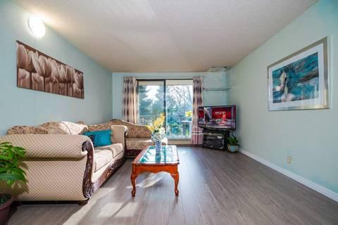 Condo for sale at 8460 Lansdowne Rd Unit 221 Richmond British Columbia - MLS: R2428818