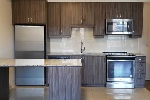 Apartment for rent at 9191 Yonge St Unit 221 Richmond Hill Ontario - MLS: N4697249