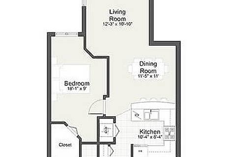 Condo for sale at 9200 Ferndale Rd Unit 221 Richmond British Columbia - MLS: R2366490