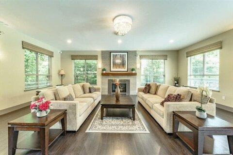 Condo for sale at 9288 Odlin Rd Unit 221 Richmond British Columbia - MLS: R2512203
