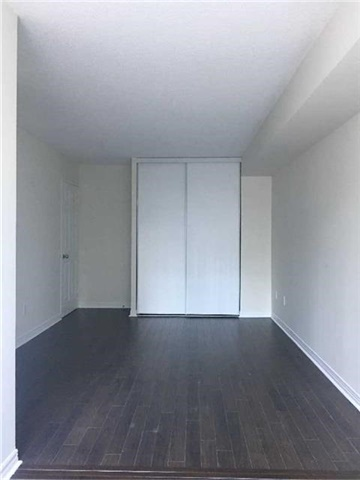 For Rent: 221 - 942 Yonge Street, Toronto, ON   1 Bed, 1 Bath Condo for $2,450. See 10 photos!