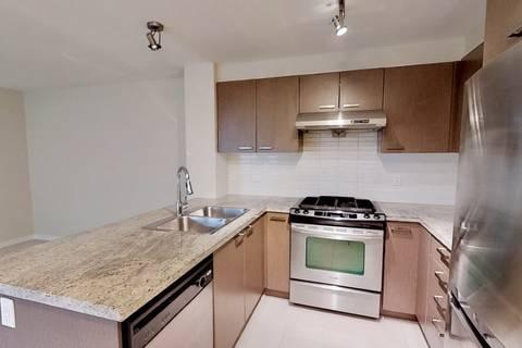 Condo for sale at 9500 Odlin Rd Unit 221 Richmond British Columbia - MLS: R2358525