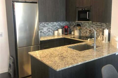 Apartment for rent at 99 Eagle Rock Wy Unit 221 Vaughan Ontario - MLS: N4927828