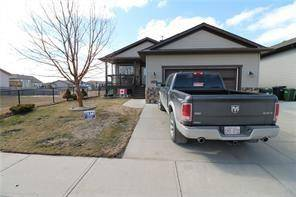 House for sale at 221 Aspen Creek Cres Strathmore Alberta - MLS: C4261855