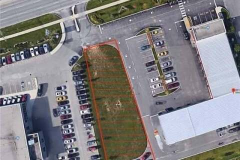 Commercial property for lease at 221 Mapleview Dr Barrie Ontario - MLS: S4929895