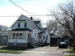 Townhouse for sale at 221 Beatty Ave Oshawa Ontario - MLS: E4745702