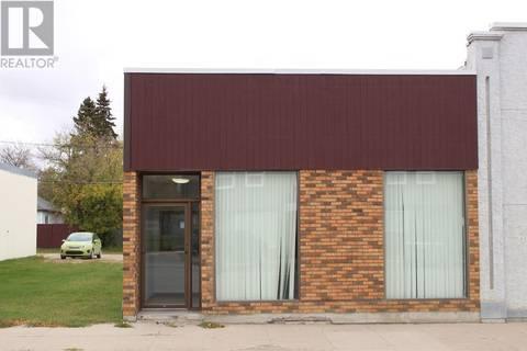 Residential property for sale at 221 Bosworth St Wynyard Saskatchewan - MLS: SK787760