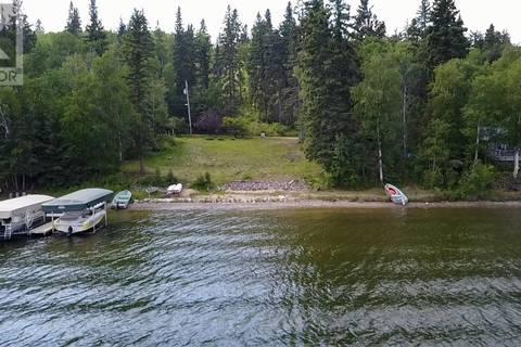 Home for sale at 221 Carwin Park Dr Emma Lake Saskatchewan - MLS: SK804567