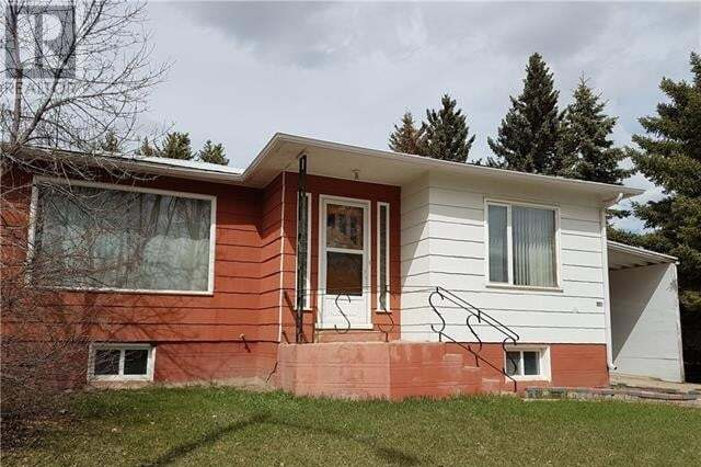 House for sale at 221 Centre Ave Northeast Milk River Alberta - MLS: ld0193561