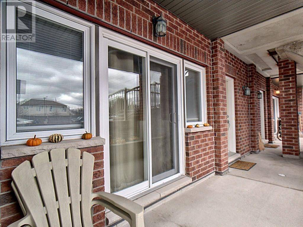 Condo for sale at 221 Espresso Pt Gloucester Ontario - MLS: 1174733