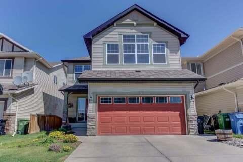 House for sale at 221 Everoak Circ Southwest Calgary Alberta - MLS: C4284833