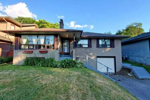 House for sale at 221 Island Rd Toronto Ontario - MLS: E4812814