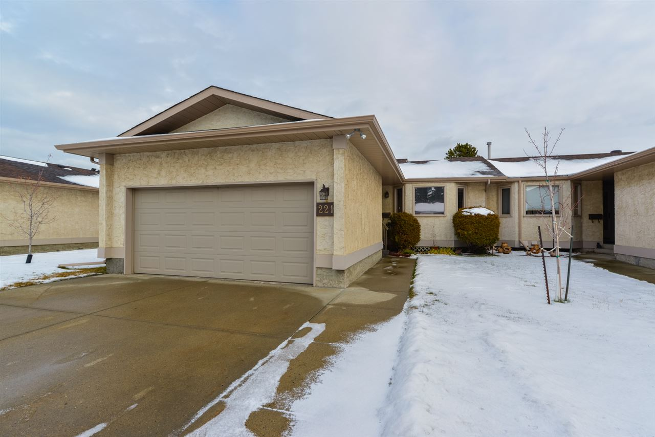 Removed: 221 Knottwood Road, Edmonton, AB - Removed on 2019-02-01 04:51:23
