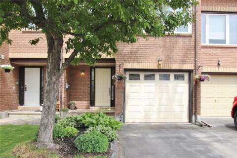 House for sale at 221 Knudson Dr Ottawa Ontario - MLS: 1194405